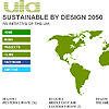 Sustainable by design 2050 - Nemzetk�zi �p�t�szeti adatb�zis