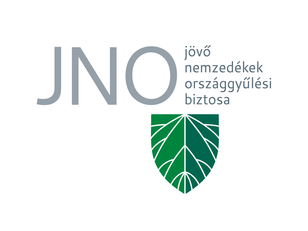 3514_jno_logo_transparent.png
